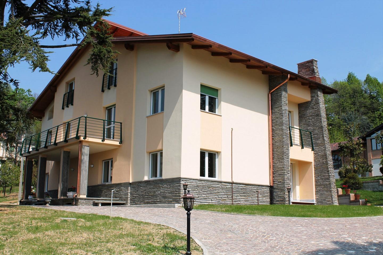 Appartamenti Arredati Torino