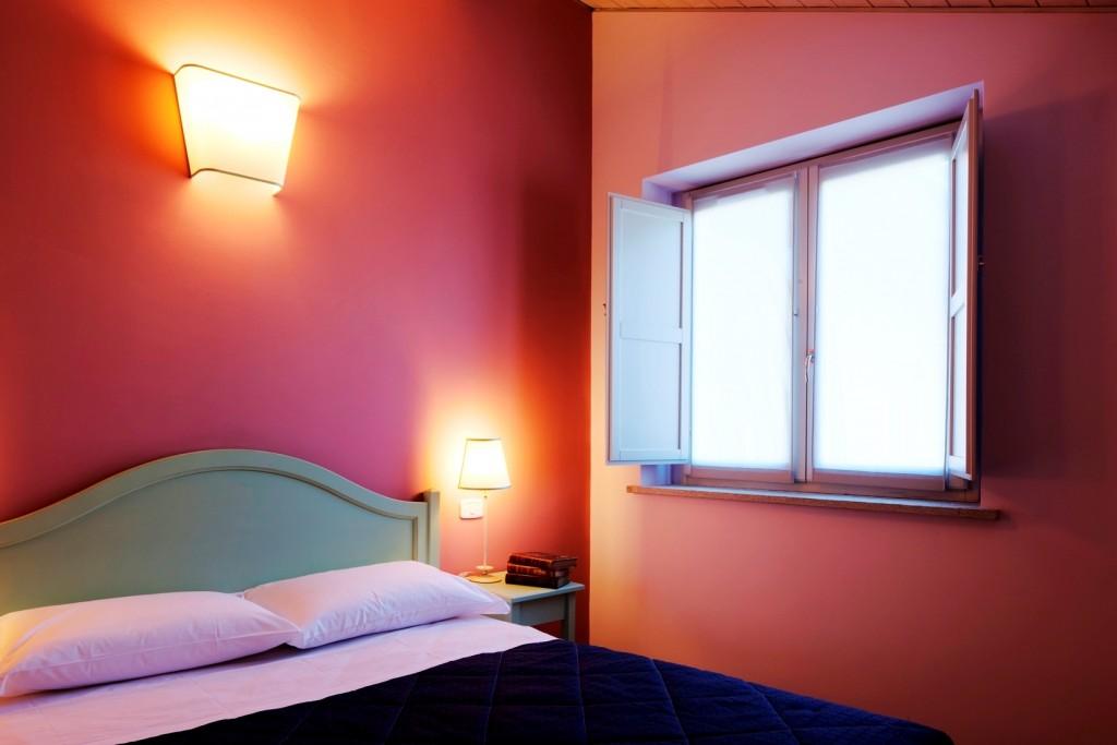Hotel E Residence Torino Centro