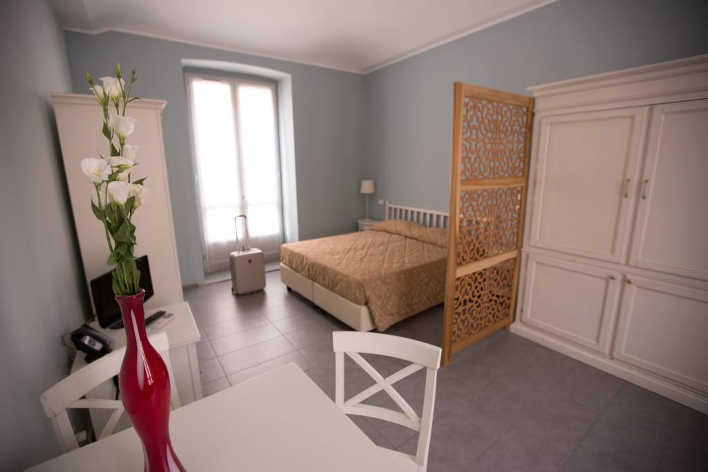 Foto Residence Torino